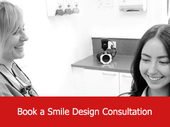 Active Smile Smile Design Consultation 335x250 v2